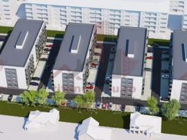 Ideal Prima casa -Dezvoltator - apartament 2 camere - 12 ...