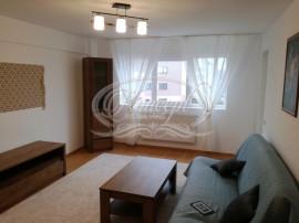 Apartament cu 1 camera Pet Friendly în Zorilor, zona str...