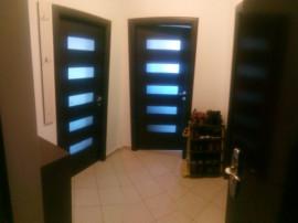 Apartament 2 camere decomandat, mobilat utilat