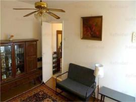Apartament 3 camere Floreasca - Stefan cel Mare, Bucuresti