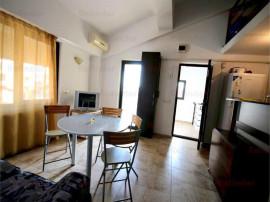 Apartament 3 camere Mamaia Nord, Constanta