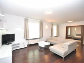Apartament 3 camere, Asmita Gardens, Delta Vacaresti
