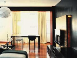 Apartament Lux Casa Scanteii-Herastrau