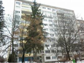 Apartament 2 camere, Campina