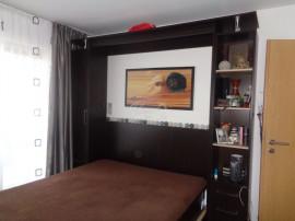 Apartament cu 1 camera, zona Calea Turzii