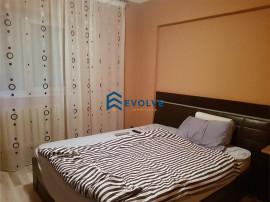 Apartament cu 3 camere decomandat Centru - Anastasie Panu
