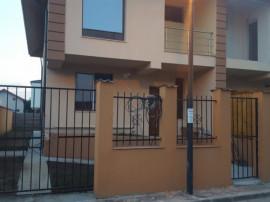 Vila 5 camere, Bragadiru - Cartier Mihai Eminescu