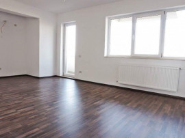 * PROMO Decembrie * - Apartament 2 camere 44mp