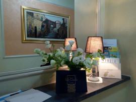 Apartament 3 camere mobilat lux -intrare Mamaia-termen lung