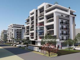 Apartamentul ideal | Apartament 2 camere | Comision 0%