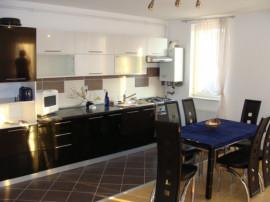 Comision 0%! apartament 2 camere mobilat in Floresti Cluj