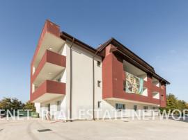 Prel Ghencea Stonebuilding PROMOTIE Finisaje Marmura COMISIO