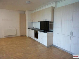 Apartament 2 camere Barbu Vacarescu - UpGround, Bucuresti