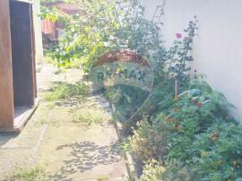 Comision 0 % ! Casa singura in curte, str Prahova, teren ...