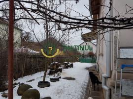 Vilă în zona, < A> a Sibiului