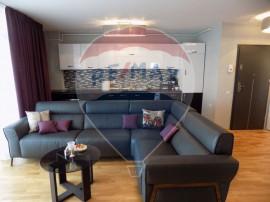 Apartament de Lux cu 3 camere in Strand, Sibiu