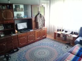 Apartament cu 2 camere în zona Iancului-Megamall