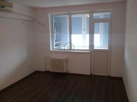 Apartament cu 2 camere in zona Stefan cel Mare - Dorobanti