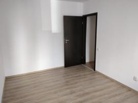 Apartament 2 camere imobil nou in apropiere de Grand Arena
