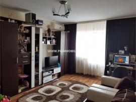 Apartament 2 camere Dristor bloc anvelopat