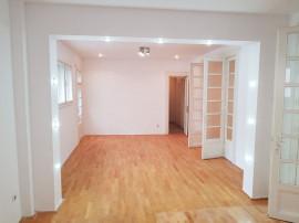 Apartament 4 camere, Piata Unirii, Zona Excelenta