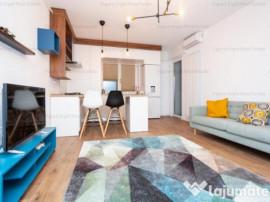 Apartament   3 camere   Piata Muncii   loc de parcare