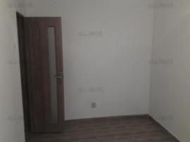 Apartament 3 camere in Ploiesti zona Nord, Cameliei