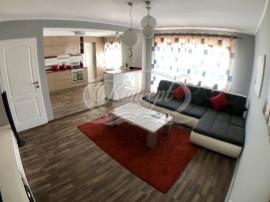 Apartament cu 4 camere in zona strazii Scortarilor, Marasti