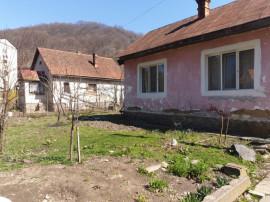 Casa Nadrag Central