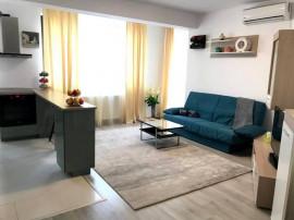Grozavesti,Pod Basarab -apartament 2 camere ,modern mobilat
