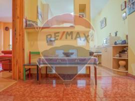 COMISION 0%! Apartament 2 camere, decomandat, etaj 1, Ră...