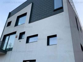 Traian, spatiu de birouri premium, 100 m2, cladire noua, cur