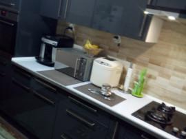 Apartament 2 camere, confort 1 / 65 mp , Govândari