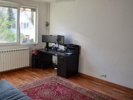 Gradistea - Apartament 3 camere 66mp