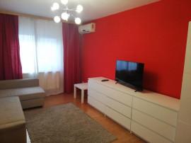 Apartament 3 camere mobilat si utilat ,Republicii