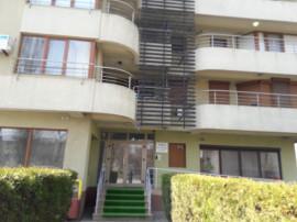 Licitatie apartament Mamaia