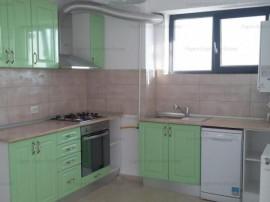 Apartament | 2 camere | Zona Sisesti