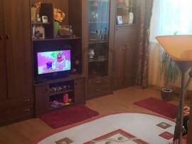 Apartament cu 3 camere în zona Cetatii