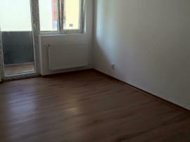 Apartament 2 camere, decomandat, Chiajna, Zona Militari