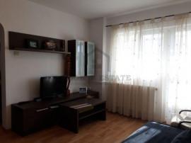 Apartament 2 camere Muncii