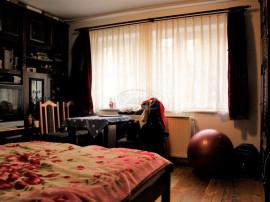 Apartament cu 3 camere decomandate in zona BIG