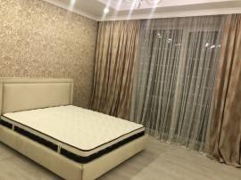 Inchiriere apartament 3 camere lux Dristor