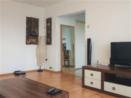 Apartament 3 camere Drumul Taberei - Romancierilor