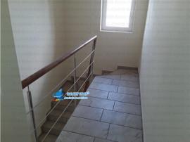 Apartament cu 3 camere Berceni