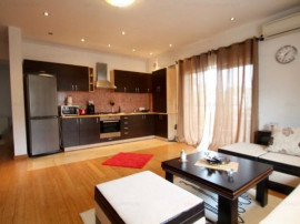 Ultima unitate Apartament 2 camere decomandat Bragadiru-Penn