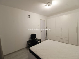Apartament 2 camere decomandat Pantelimon Delfinului