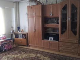 Apartament 2 camere zona Unirii