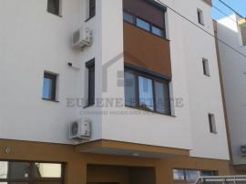 Apartament cu doua camere, Dumbravita