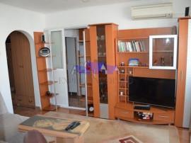 Apartament Podu Ros Palas Renovat, Mobilat si utilat complet