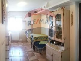 Apartament cu 3 camere în zona Obor 70 mp utili